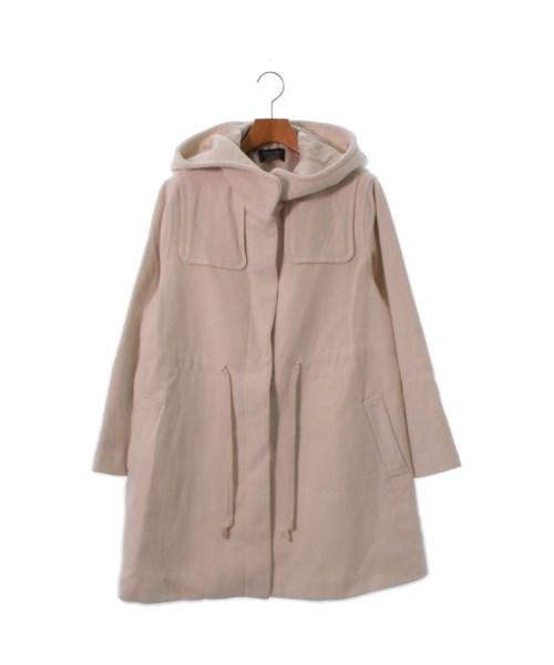 レディースファッション, コート・ジャケット SNIDEL