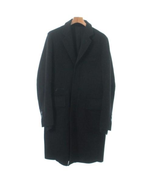 メンズファッション, コート・ジャケット TAKAHIROMIYASHITATheSoloist.