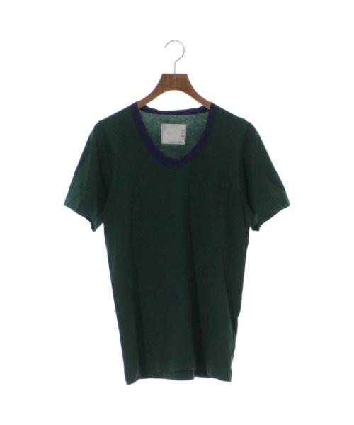トップス, Tシャツ・カットソー sacai() T