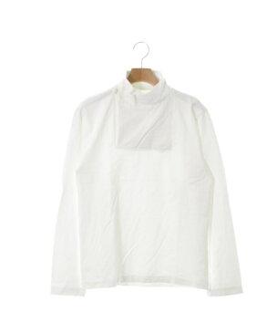 ANATOMICA アナトミカTシャツ・カットソー メンズ【中古】 【送料無料】
