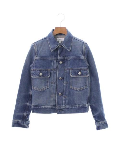 レディースファッション, コート・ジャケット HYKE