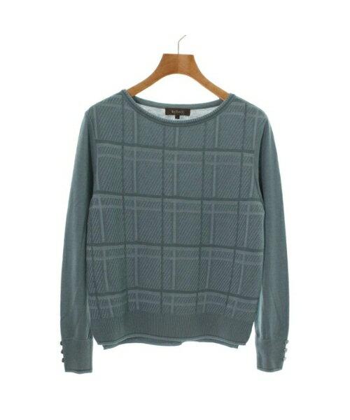 ニット・セーター, セーター Reflect