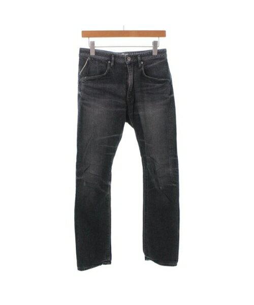 メンズファッション, ズボン・パンツ nonnative