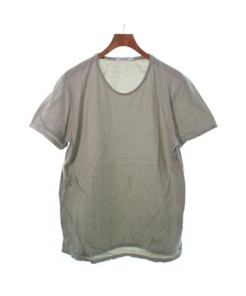 トップス, Tシャツ・カットソー nonnative T