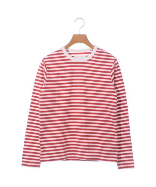 トップス, Tシャツ・カットソー nanamica() T