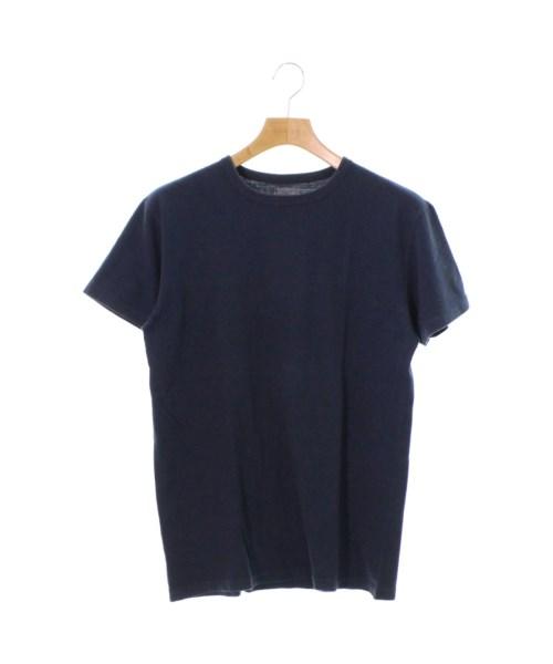 トップス, Tシャツ・カットソー PHIGVEL T