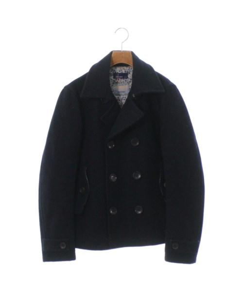 メンズファッション, コート・ジャケット FRED PERRY