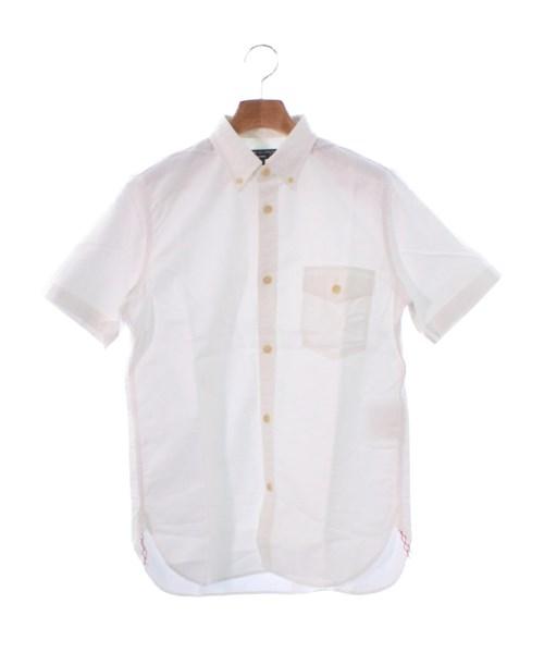トップス, カジュアルシャツ COMME des GARCONS HOMME