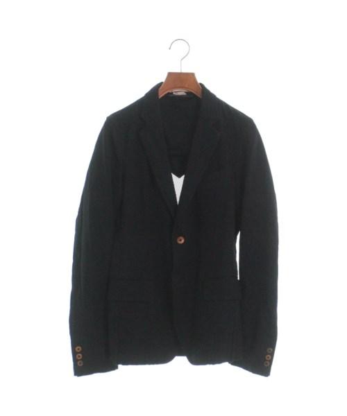 メンズファッション, コート・ジャケット COMME des GARCONS HOMME PLUS