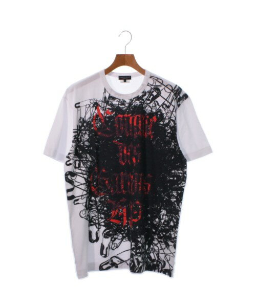 トップス, Tシャツ・カットソー COMME des GARCONS HOMME PLUS T