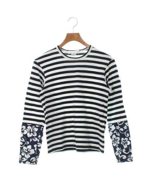 COMME des GARCONS SHIRT コムデギャルソンシャツTシャツ・カットソー メンズ【中古】 【送料無料】