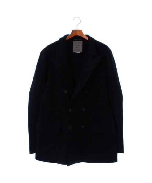 メンズファッション, コート・ジャケット yohji yamamoto POUR HOMME