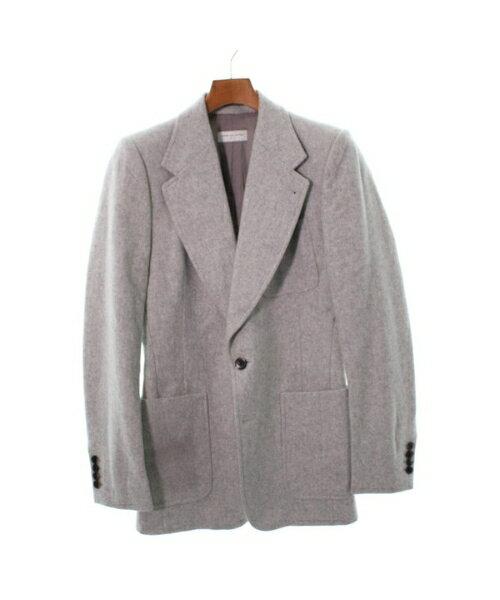 メンズファッション, コート・ジャケット DRIES VAN NOTEN