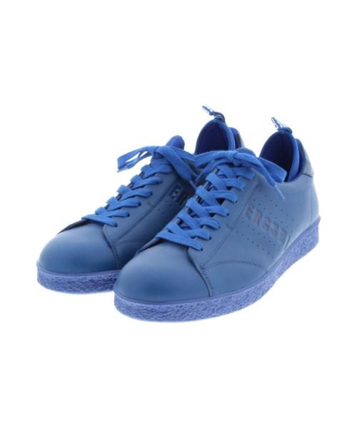 メンズ靴, スニーカー DIRK BIKKEMBERGS