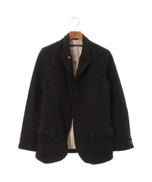 メンズファッション, コート・ジャケット Paul Harnden