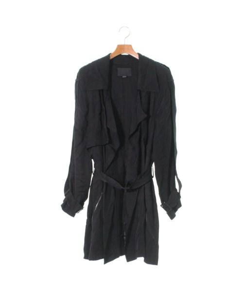 メンズファッション, コート・ジャケット ALEXANDER WANG
