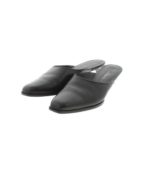 レディース靴, パンプス 3.1 Phillip Lim