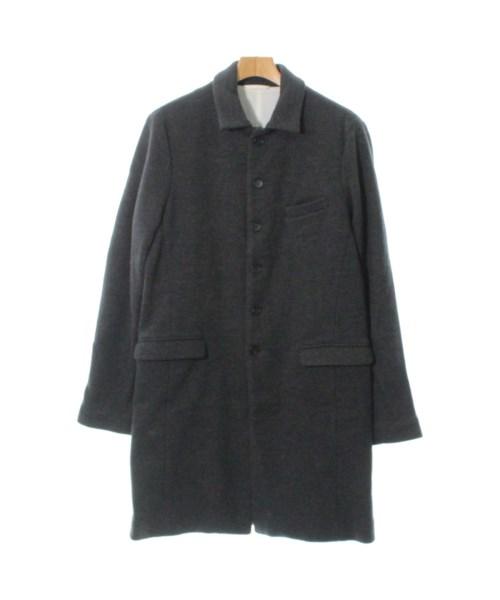 メンズファッション, コート・ジャケット bergfabel