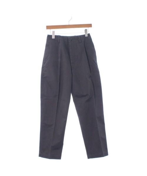 メンズファッション, ズボン・パンツ LEMAIRE