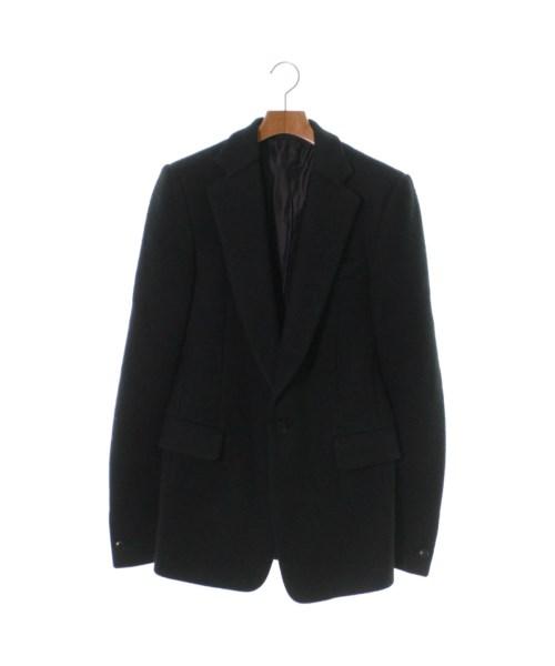 メンズファッション, コート・ジャケット CAROL CHRISTIAN POELL