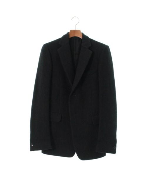メンズファッション, コート・ジャケット CAROL CHRISTIAN POEL