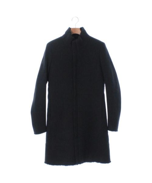 メンズファッション, コート・ジャケット LABEL UNDER CONSTRUCTION