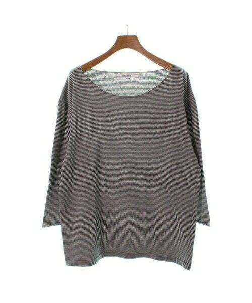 トップス, Tシャツ・カットソー robert geller T