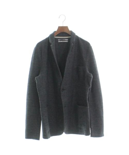 メンズファッション, コート・ジャケット robert geller