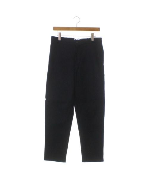 メンズファッション, ズボン・パンツ robert geller