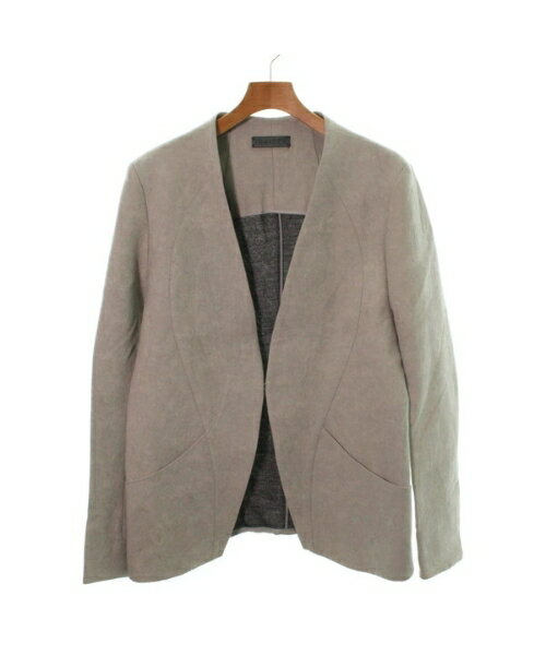 メンズファッション, コート・ジャケット INAISCE