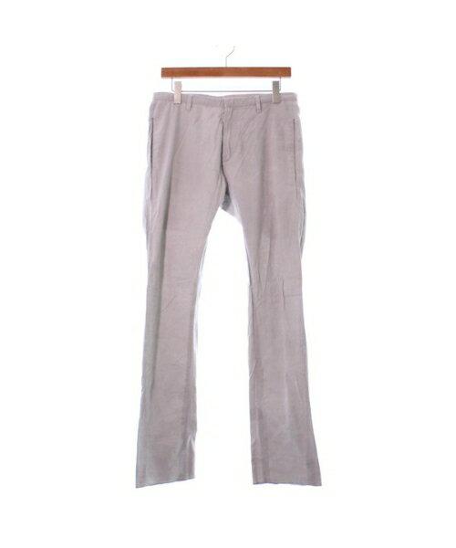 メンズファッション, ズボン・パンツ Poeme Bohemien