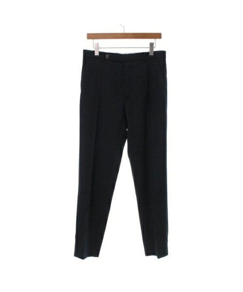メンズファッション, ズボン・パンツ NAMACHEKO