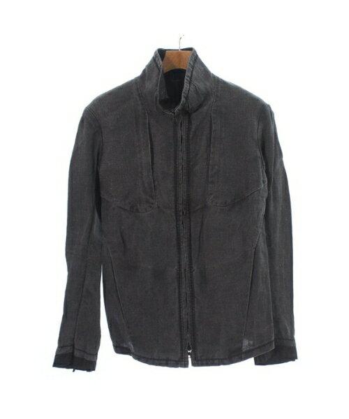 メンズファッション, コート・ジャケット ISAAC SELLAM