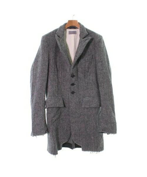 メンズファッション, コート・ジャケット ELENA DAWSON
