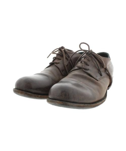 メンズ靴, ビジネスシューズ 10sei0otto