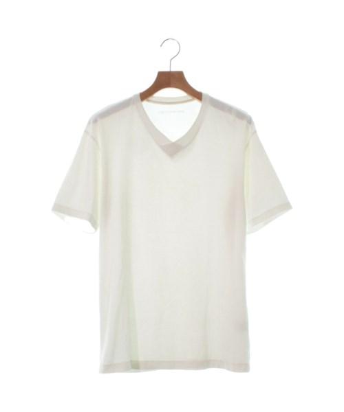 トップス, Tシャツ・カットソー ISSEY MIYAKE MEN T