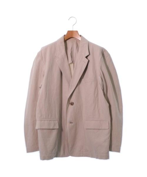 メンズファッション, コート・ジャケット ISSEY MIYAKE MEN
