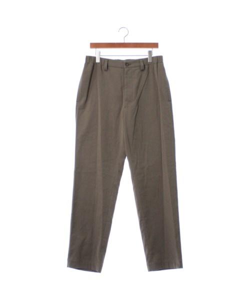 メンズファッション, ズボン・パンツ ISSEY MIYAKE MEN