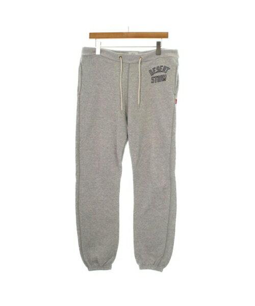 メンズファッション, ズボン・パンツ WTAPS()