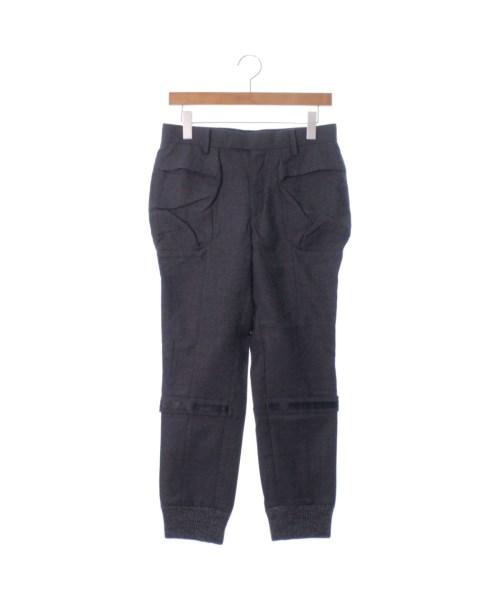 メンズファッション, ズボン・パンツ UNDERCOVERISM