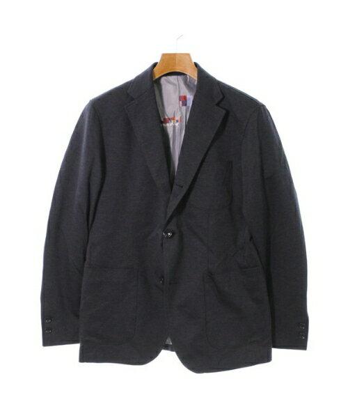 メンズファッション, コート・ジャケット uniform experiment()