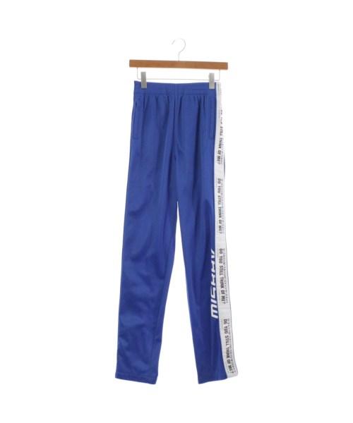 メンズファッション, ズボン・パンツ MISBHV