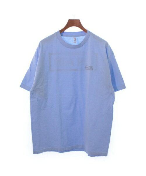 トップス, Tシャツ・カットソー ON AIR T