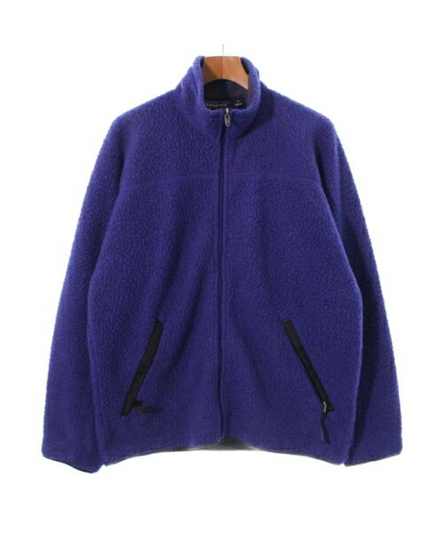 メンズファッション, コート・ジャケット patagonia