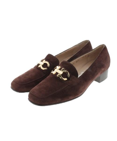 メンズ靴, その他 Salvatore FerragamoCB