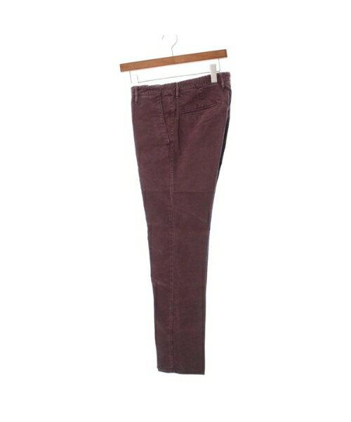 メンズファッション, ズボン・パンツ INCOTEX