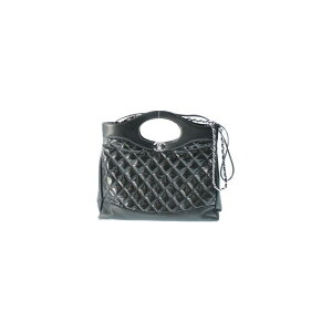 CHANEL *RR CHANEL Handbag Ladies [Used] [Free Shipping]