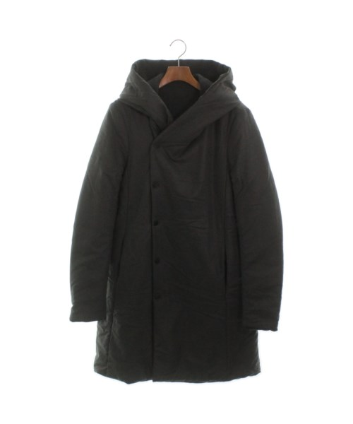 メンズファッション, コート・ジャケット Poeme Bohemien