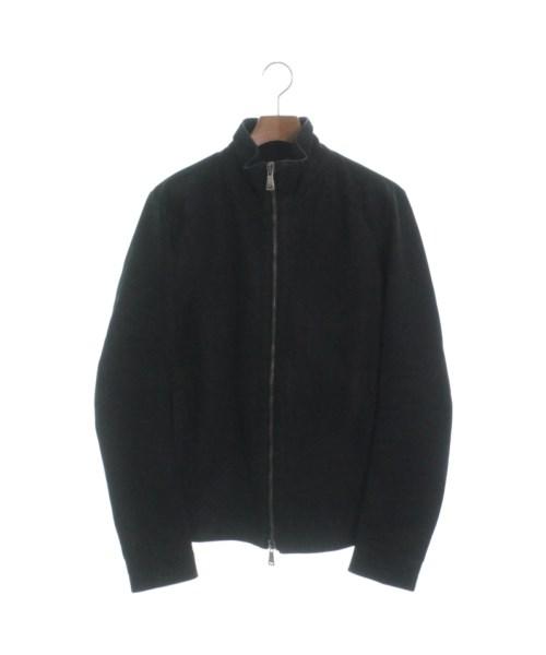 メンズファッション, コート・ジャケット 10sei0otto