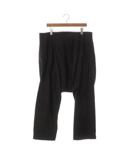 メンズファッション, ズボン・パンツ JAN JAN VAN ESSCHE